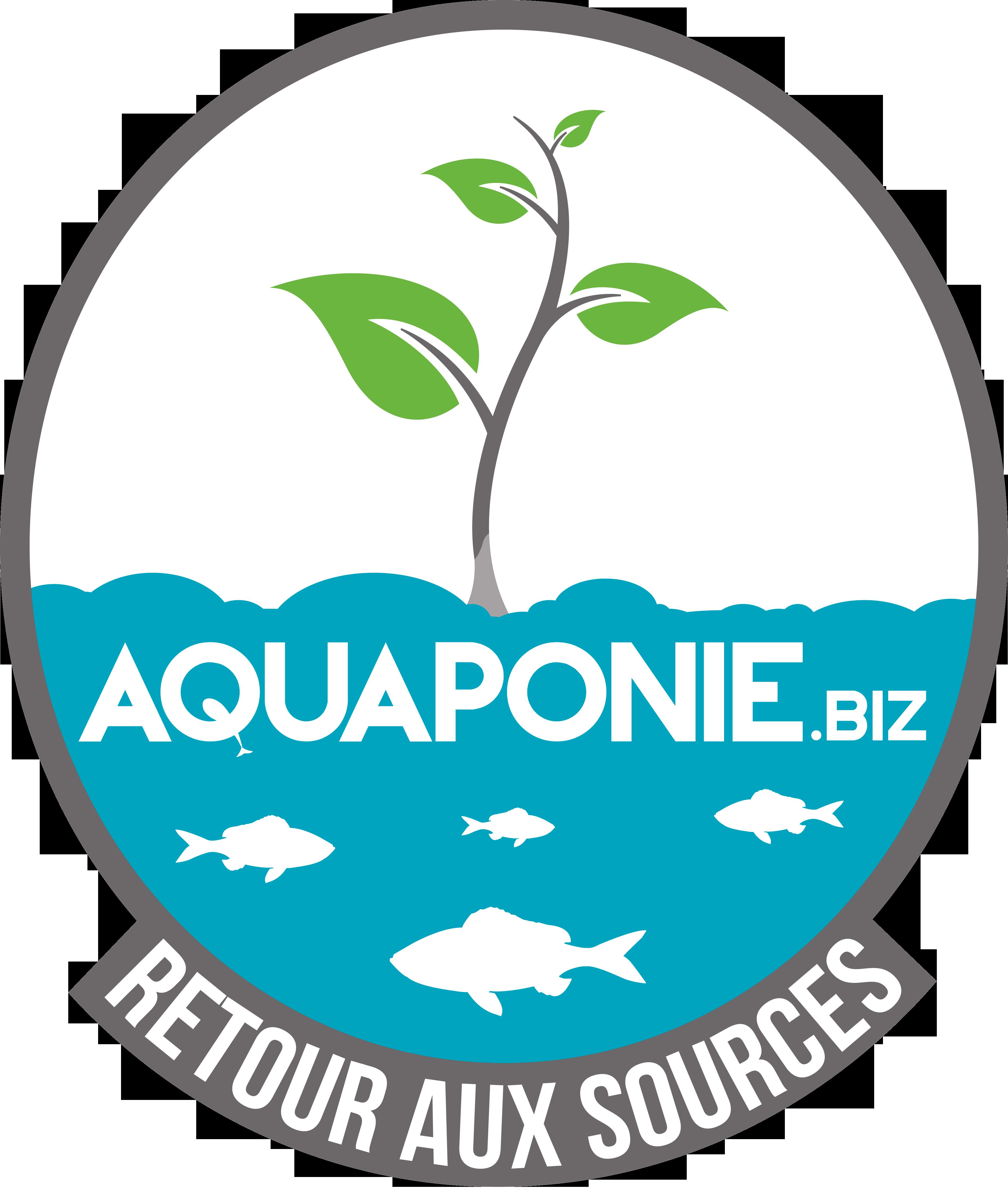 Izibiz Aquaponie & Permaculture